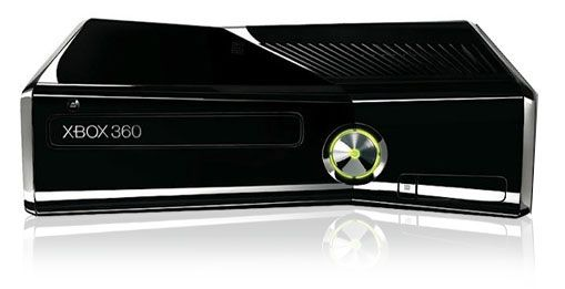 XBOX!!!!!!!!: Xbox 360, Games Tablet, 360 Consoles, 7Inch Xbox, Games News, Games Consoles, Cell Xbox, Microsoft Xbox, Games Stuff