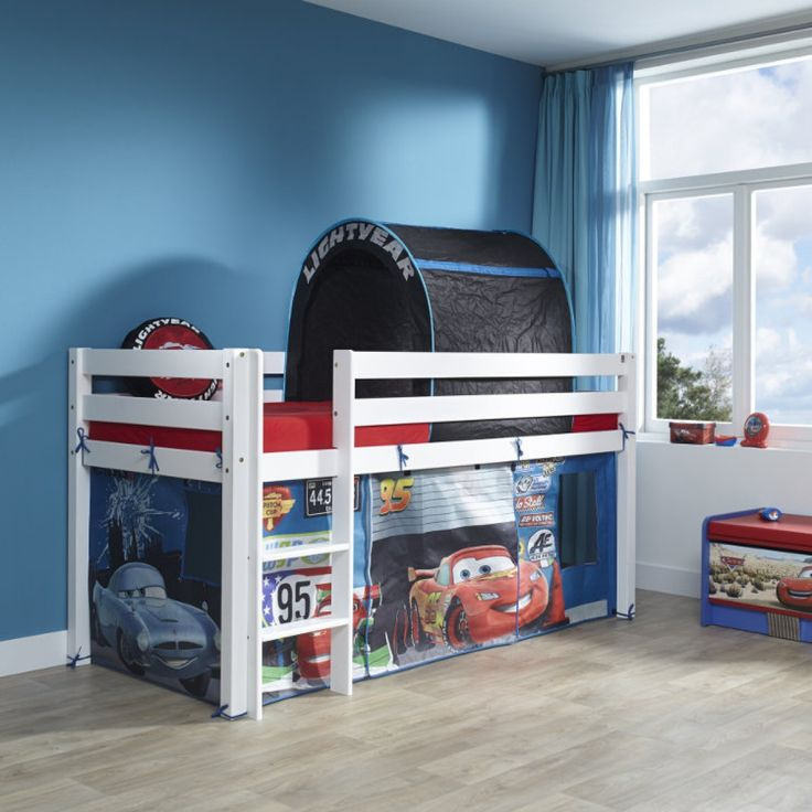 16 best images about enfants on pinterest disney football and distance. Black Bedroom Furniture Sets. Home Design Ideas