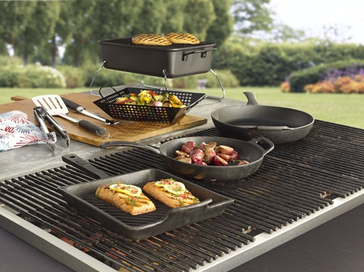 Get Your Grill On ~ Best images about the great outdoors on pinterest