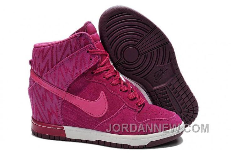 http://www.jordannew.com/meilleurs-prix-nike-dunk-sky-hi-femme-chaussures-sur-maisonarchitecture-france-boutique1808-super-deals.html MEILLEURS PRIX NIKE DUNK SKY HI FEMME CHAUSSURES SUR MAISONARCHITECTURE FRANCE BOUTIQUE1808 SUPER DEALS Only $67.08 , Free Shipping!