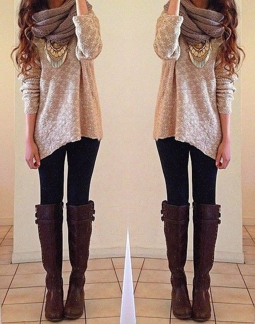 Best 25+ Cute winter clothes ideas on Pinterest | Fall ...