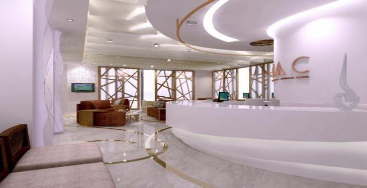 Phuket International Aesthetic Center http://bodytravel.com/body-travel-clinics/phuket-international-aesthetic-center-piac-phuket