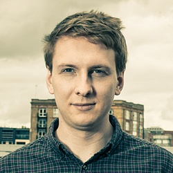 If Joe Lycett Then You Shouldve Put a Ring On It.