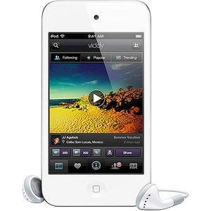 Apple iPod Touch 4th Generation 8GB (White) IWANT THIS SOOOOOOOOOOOOOOOOOOOOOOOOOOOOOOOOOOOOOOOOOOOOOOOOOOOOOOOOOOOOOOOOOOOOOOOOOOOOOOOOOOOOOOOOOOOOOOOOOOOOOOOOOOOOOOOOOOOOOOOOOOOOOOOOOOOOOOOOOOOOOOOOOOOOOOOOOOOOOOOOOOOOOOOOOOOOOOOOOOOOOOOOOOOOOOOOOOOOOOO http://hotdietpills.com/cat2/weight-loss-pills-ok-while-breastfeeding.html