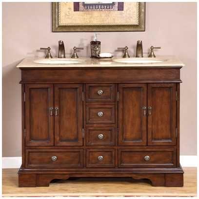 Image Gallery Website Small Double Sink Bathroom Vanities http