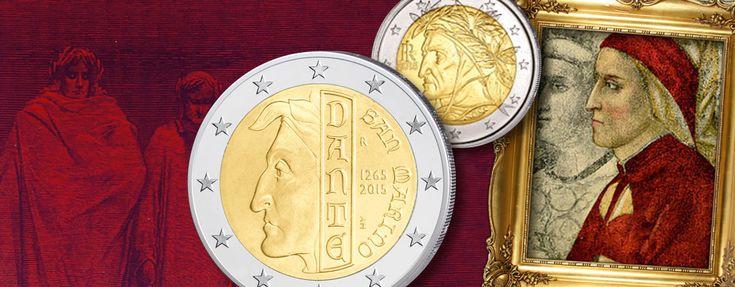 14. September 1321 – Dante verstirbt
