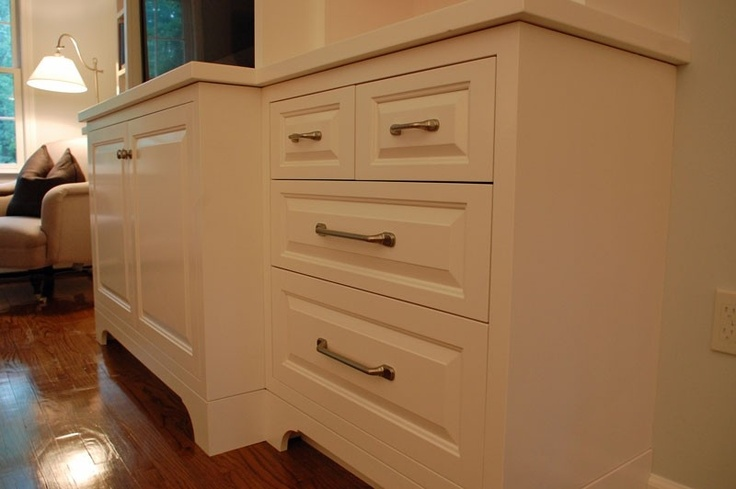 colonial bedroom entertainment center built ins and storage pinte