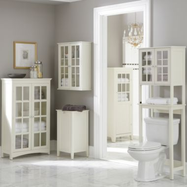 1000 images about ideas for the house on pinterest for Bathroom cabinets jcpenney