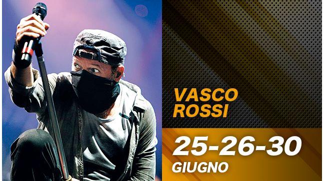 Vasco Rossi concerto Roma the-base ,concerti roma,the-base,Vasco Rossi roma,concerto Vasco Rossi roma,the-base roma,the-base concerti,concerti the-base,musica roma