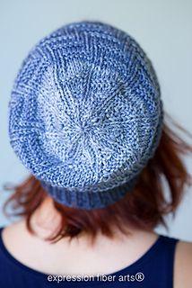 Ravelry: Hollowmont pattern by Emily Walton