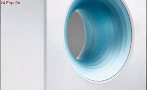 Blue Cave, un revolucionario router con un agujero azul para soportar más dispositivos conectados a la vez