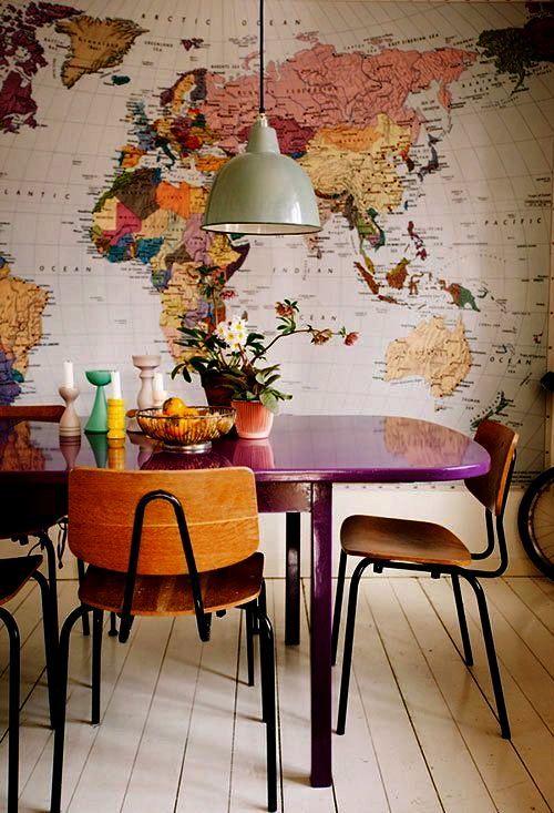 Vintage Interior Design Pdf Beautiful Fall Home Decor