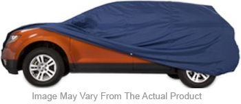 Mazda Car Covers from CarCovers.com. Mazda Car Covers Up to 45% Off with 100% Free Shipping. Call 1-800-385-3603 FREE Storage Bag. Guaranteed fit with 30 Day return policy. visit http://www.carcovers.com/covers/cars/mazda.html