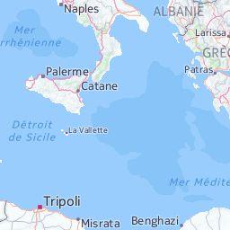 TGV France Italie : Billets de train Paris Milan dès 29€* avec TGV France Italie – Voyages SNCF