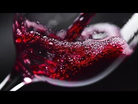 Is RED WINE Healthy? Red Wine HEALTH Benefits for BLOOD Vessels Cholesterol Levels MEMORY & Weight http://homeremediestv.com/is-red-wine-healthy-red-wine-health-benefits-for-blood-vessels-cholesterol-levels-memory-weight/ #HealthCare #HomeRemedies #HealthTips #Remedies #NatureCures #Health #NaturalRemedies  http://HomeRemediesTV.com/Best-Supplements Red Wine Health Benefits? The alcohol and specific substances in red wine known as antioxidants can help to   Source