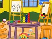 Joaca joculete din categoria jocuri de diferente http://www.smileydressup.com/tag/waggle sau similare jocuri cu intreaba-l pe base