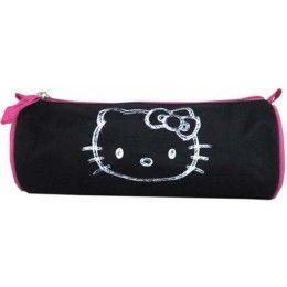 Penar PIGNA Hello Kitty: http://www.dpap.ro/penar-tip-etui-1-compartiment-negru-pigna-hello-kitty.html