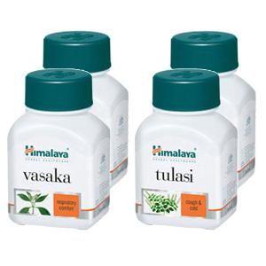 Ayurvedic/ Himalaya respiratory treatment  Shop Now: http://www.buydirekt.com/ayurvedic-treatment/respiratory-treatment