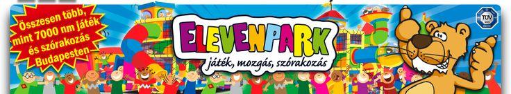 Elevenpark