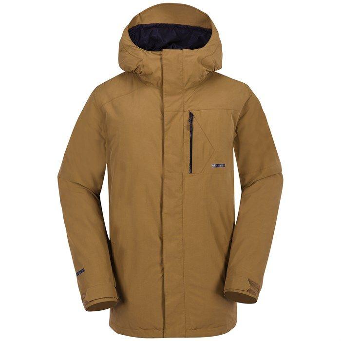 Volcom L GORE-TEX® Jacket