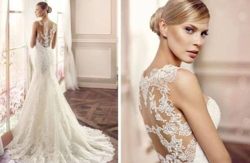 kant Kant KAnt KANt KANT!!!  #wedding #love #trouwen #bruiloft #inspiratie #inspiration