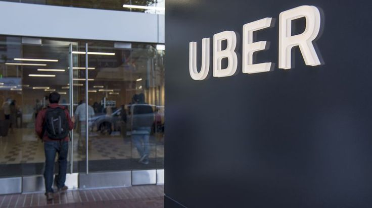 Hackers stole the personal data of 57 million customers and drivers from Uber Technologies Inc., a massive breach that the company concealed for more than a year. This week, the ride-hailing firm ousted its chief security officer and one of his deputies for their roles in keeping the hack under wraps, which included a $100,000 payment to the attackers.