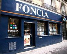 Bridgepoint et Eurazeo étudient une mise en vente de Foncia