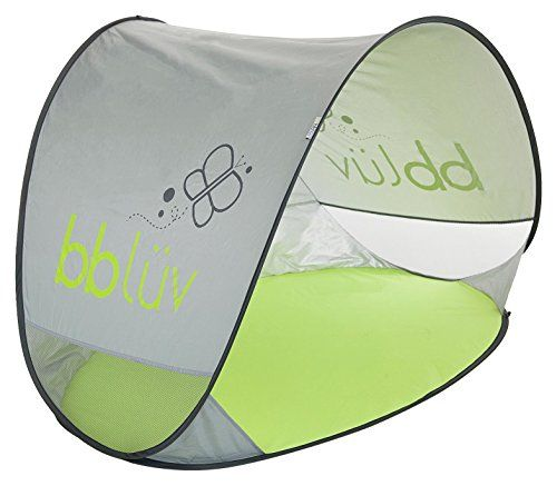 bblüv Suni Anti-UV Sun and Play Tent, Grey/Lime bblüv https://www.amazon.ca/dp/B01736NP4Q/ref=cm_sw_r_pi_dp_jfe5wbKTFS6YF