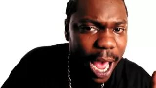 Amil, Beanie Sigel, Memphis Bleek, Jay-Z - 4 Da Fam - YouTube