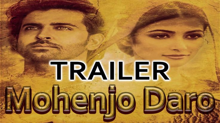 Upcoming movie trailers free download