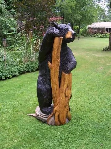 Tree carving (11)