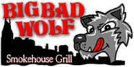 Big Bad Wolf Smokehouse Grill | Mt. Juliet, Tennessee