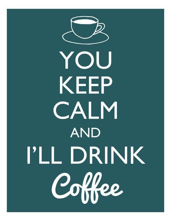 61 best coffee anyone images on pinterest coffee break