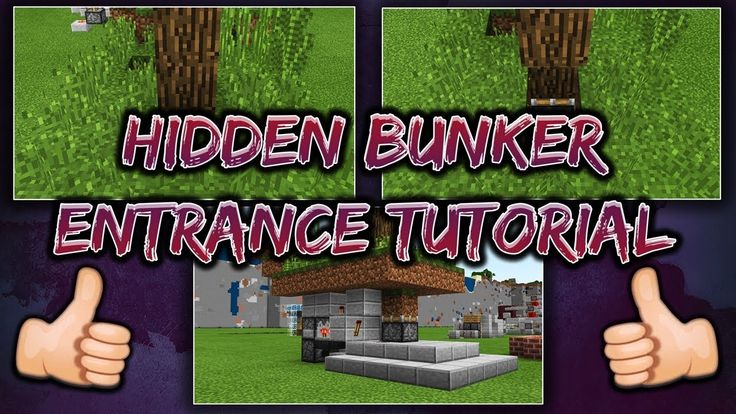 how to make custom banners in minecraft bedrock edition