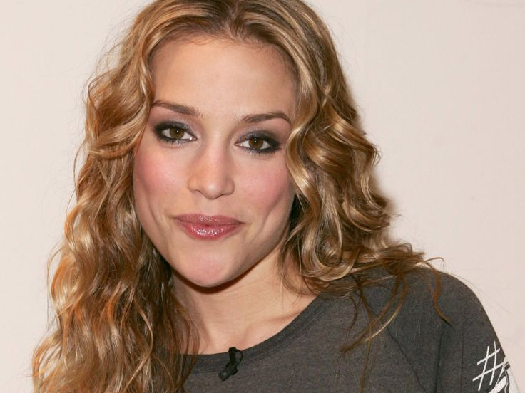 49 best piper perado images on pinterest piper perabo piper perabo piper perabo gallery piper perabo sciox Gallery