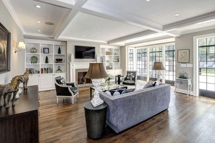 SIGNALS BINARY - President Obama's $5.3 million new house