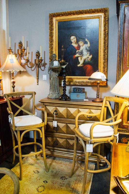Consignment Furniture Shops Scottsdale Az Osetacouleur