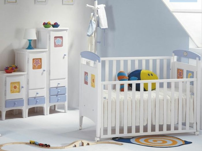 17 best ideas about babyzimmer set on pinterest | party kit