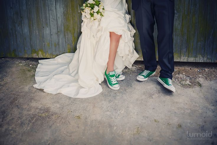 *chuckslove by Nadine Lotze on 500px #converse #wedding #inspiration #chucks #weddingideas #hochzeitsfotografie #newlyweds #chucks #hochzeit #niedersachsen #lumoid