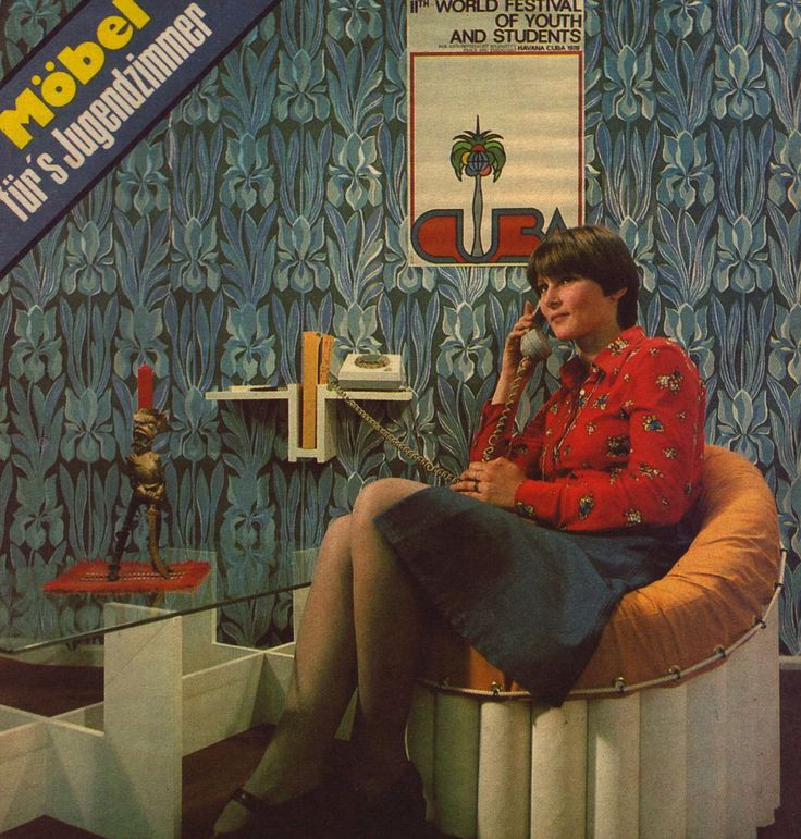 21 best ddr m bel images on pinterest interior vintage furniture and workshop. Black Bedroom Furniture Sets. Home Design Ideas