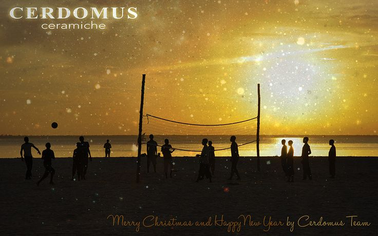 #CERDOMUS  #Holiday #Greetings #merryxmas #Christmas #love #happynewyear #2015