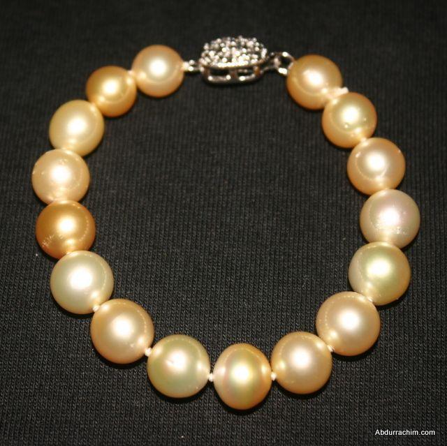 mutiara lombok, south sea pearls, www.abdurrachim.com , add pin bb: 3227CF53