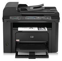 HP - LaserJet Pro M1536DNF Multifunction Printer