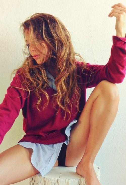 ,: Sexy Women Young, Hot Girls, And Or Sexy, Fashion Style, Hairs, Beautiful Girls, Photo Art