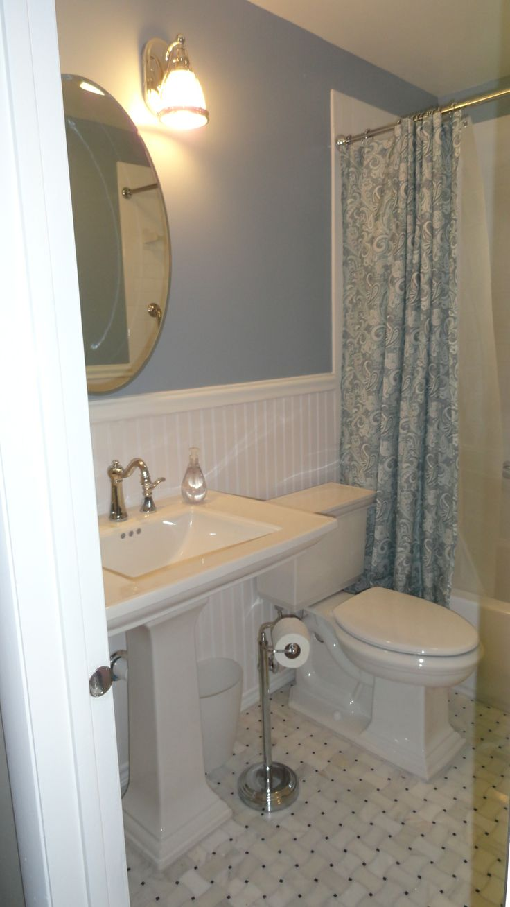 61 best dream bathrooms images on pinterest dream bathrooms