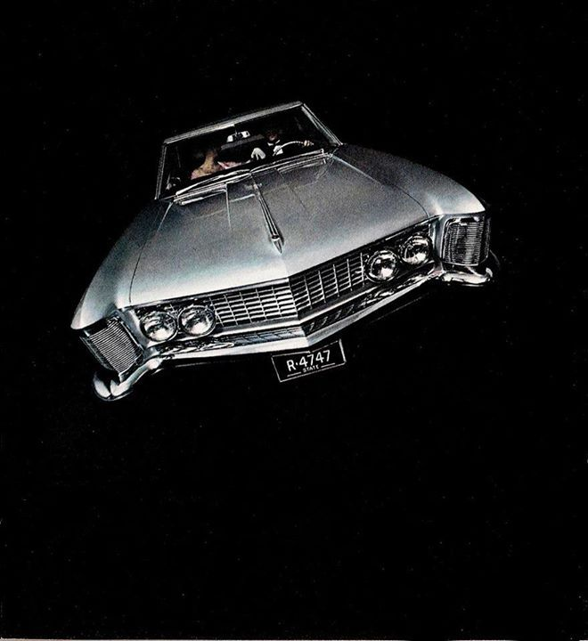 342 Best Images About Buick Riviera 1963 1964 1965 On: 1808 Best Images About Auto On Pinterest