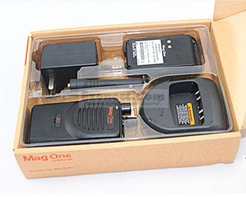 Jual HT Motorola Mag One A8 Pusat Jual Handy Talky Motorola Mag One A8 Dealer Resmi HT Motorola Mag One A8 Tempat Jual Handy Talky Motorola Mag One A8