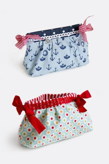 Pattern free bag with snap closure …