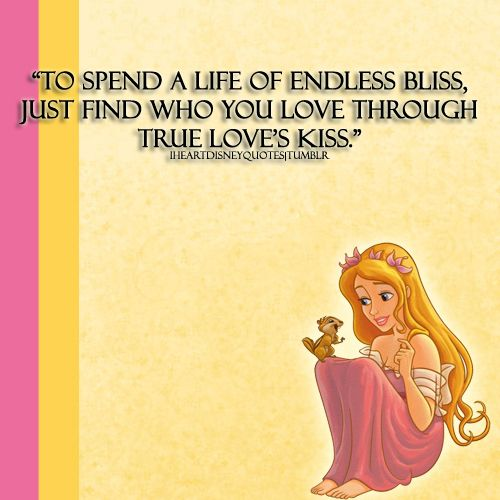 249 Best Images About Disney...quotes And Wedding Ideas On