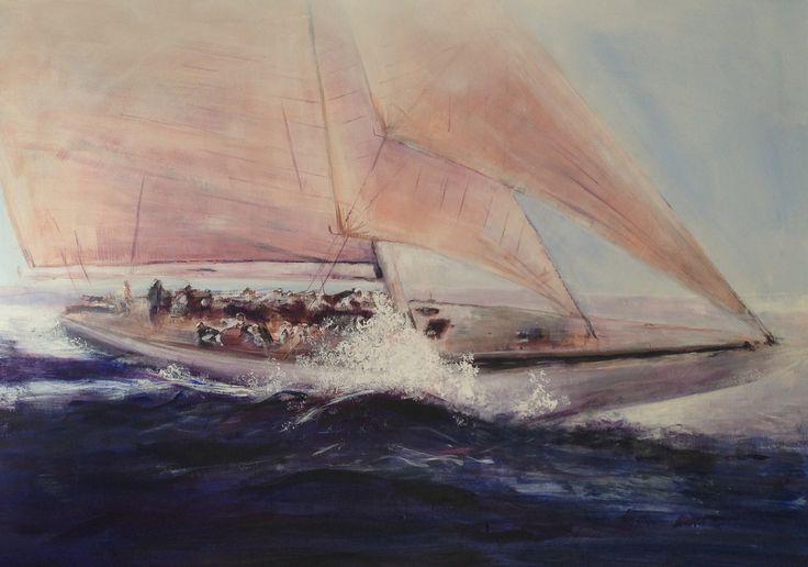 j boat 11